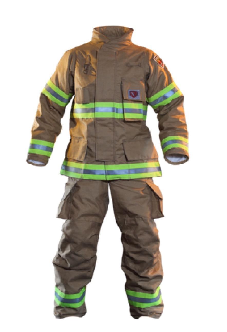 FIRE DEX 1 MARRON-01_edited_edited