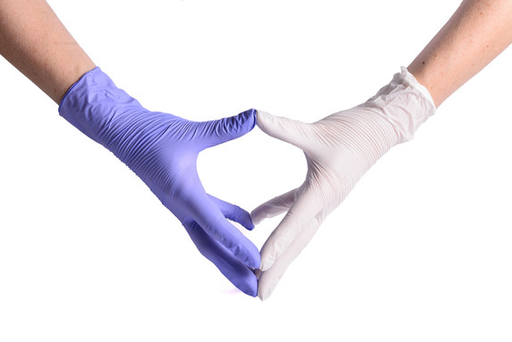 guantes-descartables-nitrilo-y-latex.jpg