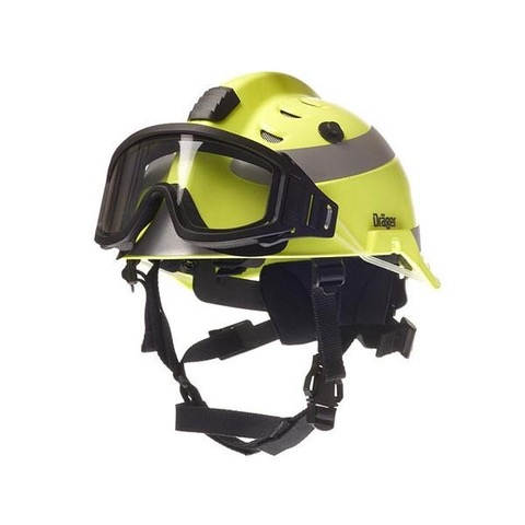 CASCO DRAGER 2
