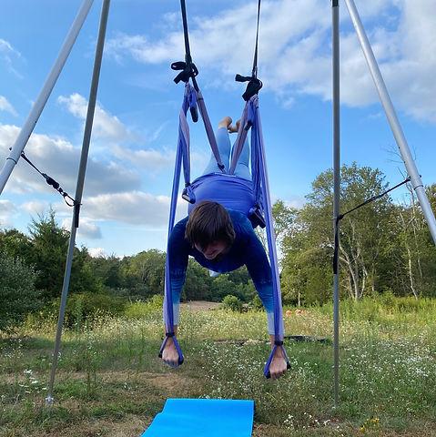 RC trapeze .jpg