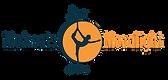 Logo_M&M_2020.png