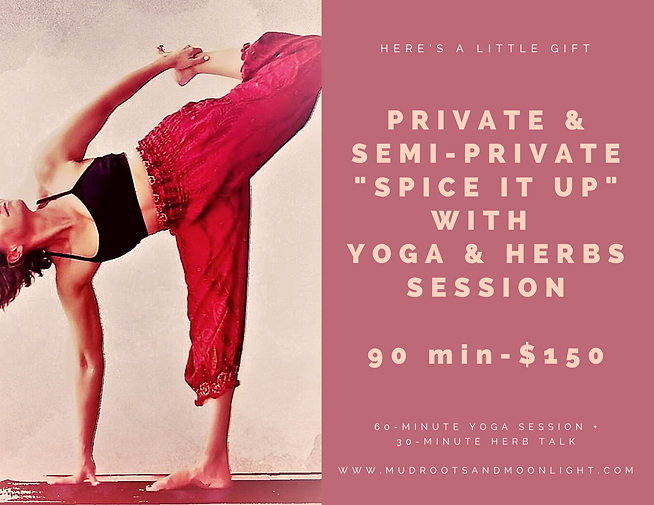 Spice It Up Private Gift Certificate.png