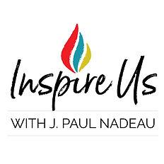 Inspire-Us-Logo-3000x3000px (1).jpg
