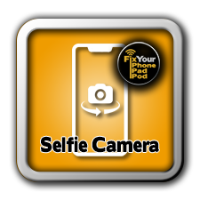 FYISelfieCamera.png