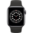 apple-watch-series-6-40mm-space-grey-aluminium-case-with-black-sport-band-desktop-detail-1