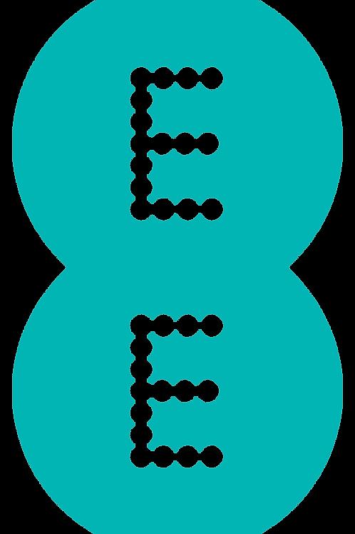 EE Unlock