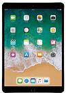 iPadPro105.jpg