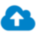 cloud_backup.png