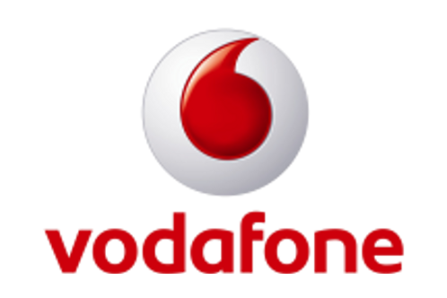 Vodafone Unlock (Up to iPhone 8+)