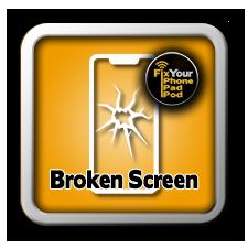 FYIBrokenScreen.png