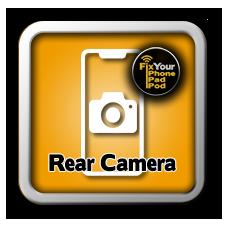 FYIRearCamera.png