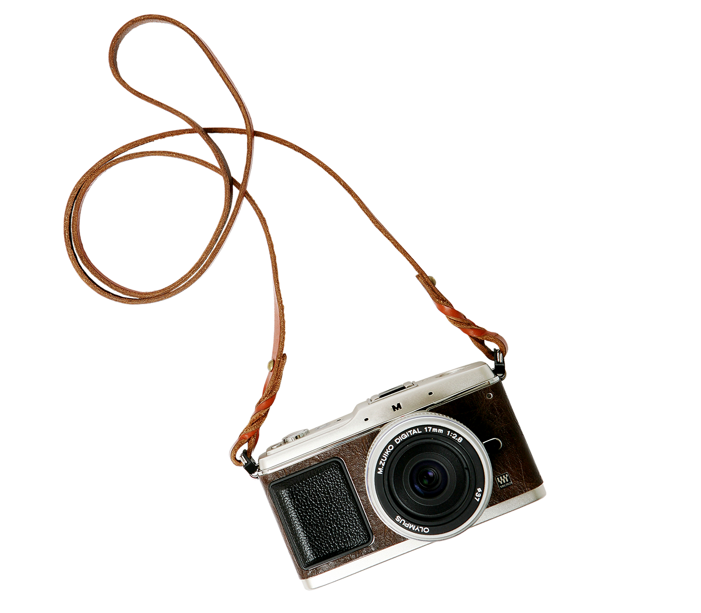 FAVPNG_photographic-film-camera_XdzVar1q