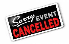canceled.jpg