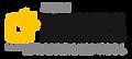 Logo Netzwerk Passivhaus