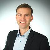 Peter Krimbacher, Geschäftsführer der OVUM