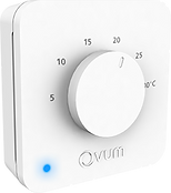 Regelung für die Warmwassepumpen, Raumregelung, Warmwasser mit Wärmepumpe, Mehrfamilienhaus, Wohnanlage