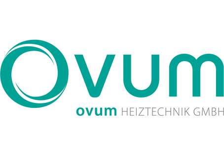 Gründung der OVUM Heizungstechnik GmbH 6322 Kirchbichl
