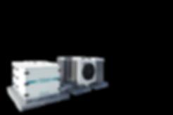 OVUM TopEnergy Heizzentrale
