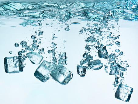 Sommeraktion - Kühlsystem für nur 890€ zzgl. MWST und Montage für das ganze Haus!