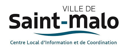 Image CLIC Saint Malo 1.jpg
