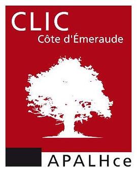 CLIC Saint Malo.jpg