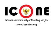 ICONE logo with website-FINAL.jpg