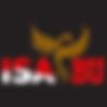 Logo Isabu_Page_2.png