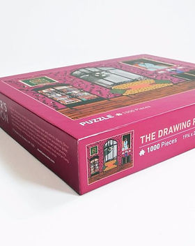 The_Drawing_Room_Puzzle_2_22ee691c-15a1-