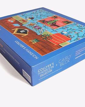 The_Garden_Room_Puzzle_2_650x650_crop_ce