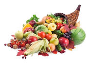 fruits-et-legumes1.jpg