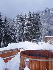 Raquettes-détente-raclette-et-bain-nordi