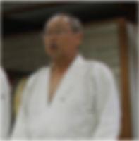 加賀谷さん.jpg