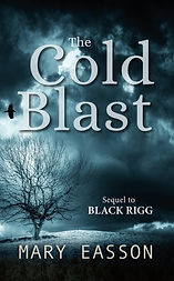 The Cold Blast front.jpg
