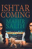 Ishtar Coming POS.jpg