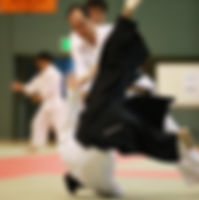 ins_tsuji.jpg