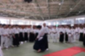 学生連盟用勝浦640.jpg
