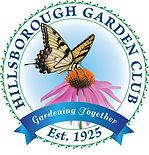 HGC Logo-usethisone.jpg