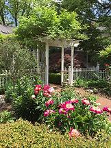 Nash-Hooper Garden.jpg