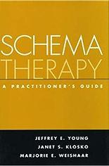 SchemaTherapyPractitioners.jpg