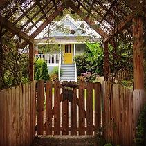 The Snug Garden.png