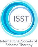 Logo ISST e. V. 2017 (2).jpg