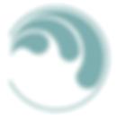 STISE Logo.png