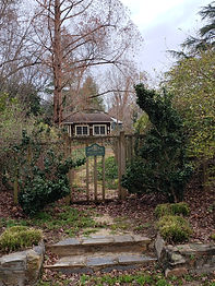 The Stonehouse Garden.jpg