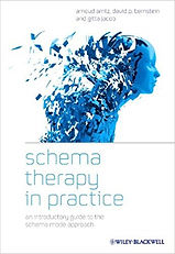 Schema Therapy in Practice.jpg