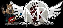 MelodicRock_LOGO_2017-750-Wombat.png