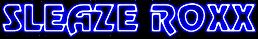 sleaze-logo.png