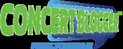 concert-blogger-logo-trans.png