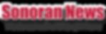 Sonoran News Logo.png