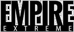 EmpireFINAL.png