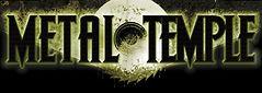 MetalTemple_logo.jpg